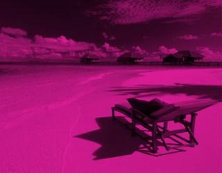 Rooster PR Manages Maldives Reputation - Image 2