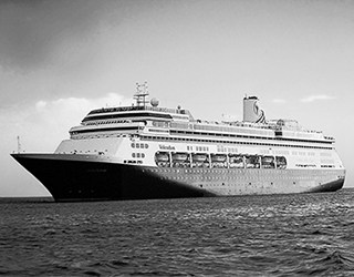 Rooster PR Generates Coverage for Cruise Nation - Image 1