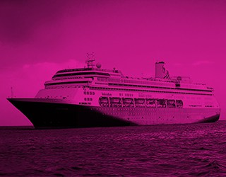 Rooster PR Generates Coverage for Cruise Nation - Image 2