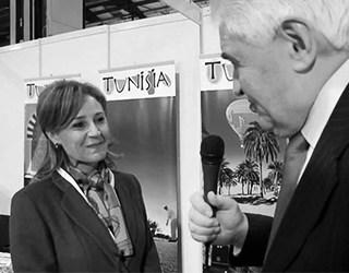 Rooster PR Revitalise Tunisia's Tourist Figures & Media Coverage in 2014 - Image 1