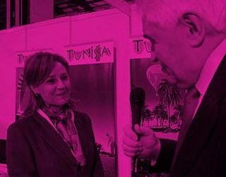 Rooster PR Revitalise Tunisia's Tourist Figures & Media Coverage in 2014 - Image 2