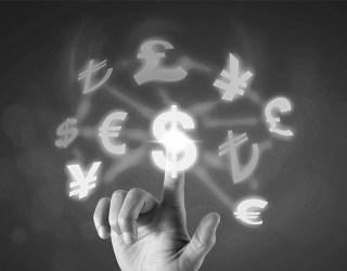 Azimo: New Money Transfer App - Image 2