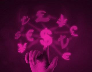 Azimo: New Money Transfer App - Image 1