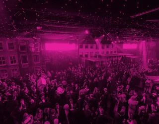 Cruise Nation Nominated for 2015 British Travel Awards - Image 1