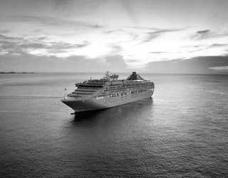 See More of the World for Less From Cruise Nation - Image 2