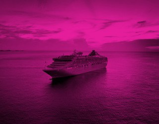 CruiseNationbyRoosterPRimgPink