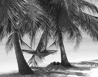 Rooster PR Positions Atmosphere Kanifushi Maldives as Top Indian Resort - Image 1