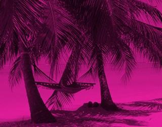 Rooster PR Positions Atmosphere Kanifushi Maldives as Top Indian Resort - Image 2