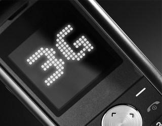 AeroMobile Inflight 3G Service - image 2