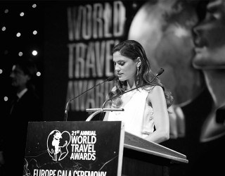 DFDS World's Leading Ferry Operator at World Travel Awards - image 2