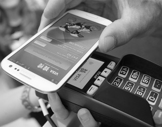 contactless payment by RoosterPR - image 2