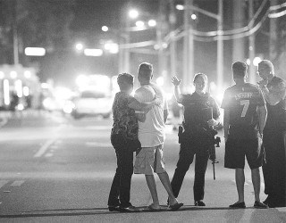 GoFundMe supporting Florida Shooting Victims by RoosterPR - image 2