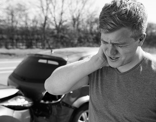 Truth about whiplash from claims.co.uk by RoosterPR - image 2