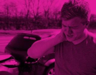 Truth about whiplash from claims.co.uk by RoosterPR - image 1