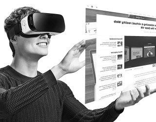 Virtual Reality the next chapter in Comms by RoosterPR - image 2