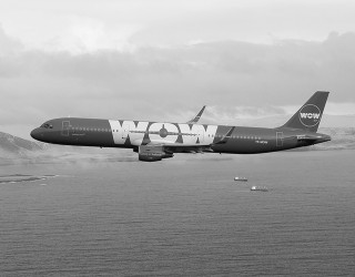 New York from £119 with WOW air by RoosterPR - image 2