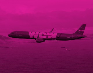 New York from £119 with WOW air by RoosterPR - image 1