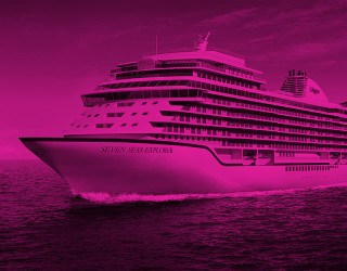 Cruise Nation nomainated for 2016 BTA awards by RoosterPR - image 1