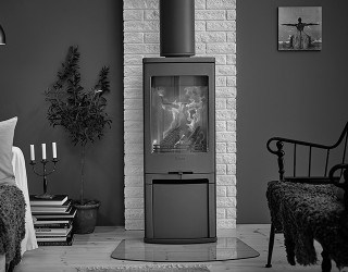 Contura wood burning stoves launch by RoosterPR - image 2