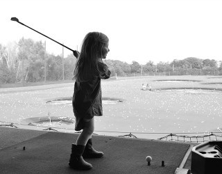 Topgolf Challenges Families to Have Fun this Summer by RoosterPR - image 2