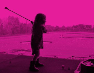 Topgolf Challenges Families to Have Fun this Summer by RoosterPR - image 1