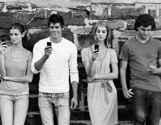 MOBKOI disrupting mobile marketing by RoosterPR - image 2