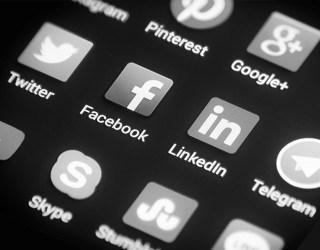 Social Media Taking Over by RoosterPR - image 2