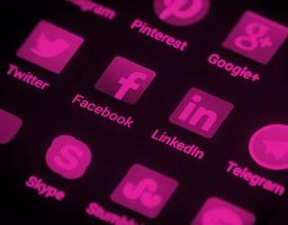 Social Media Taking Over by RoosterPR - image 1