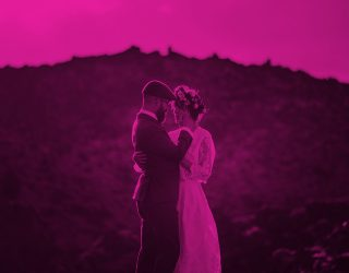 Say 'I Do' with WOW air by RoosterPR - image 1