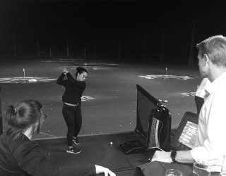 Topgolf with RoosterPR - image 2