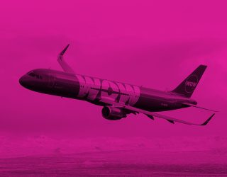 Pittsburgh for less than £120 with WOW air by RoosterPR - image 1
