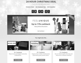 Webgains Black Friday Champions by RoosterPR - image 2