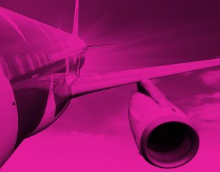 Low Fares From Bristol to California From WOW air by RoosterPR - image 1