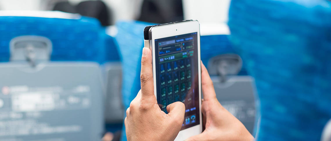 3g Inflight Data Usage Soars by RoosterPR - image 3