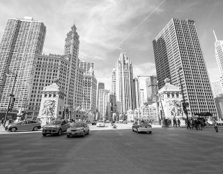 WOW Air to the Windy City by RoosterPR - image 2