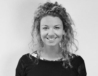 Webgains Appoints Ami Spencer by RoosterPR - image 2