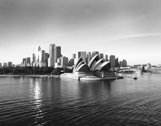 Flight Centre See Australia in Two Weeks by RoosterPR - img 2