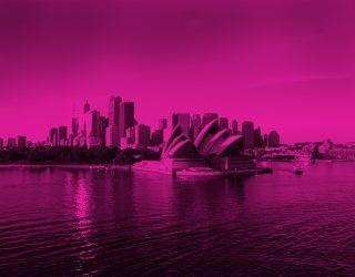 Flight Centre See Australia in Two Weeks by RoosterPR - img 1