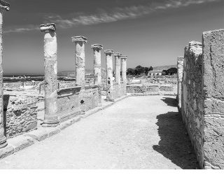 Cyprus Tourism Organisation Appoints RoosterPR - img 2