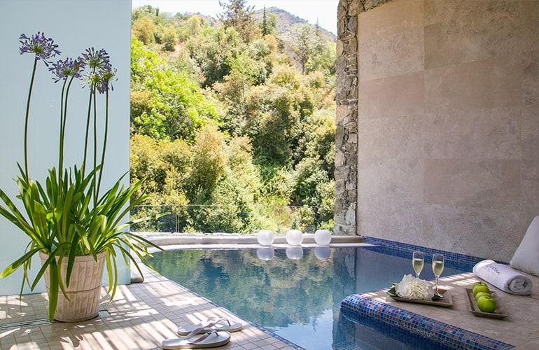 Cyprus Tourist Organisation 5 Best Spas by RoosterPR - body 3