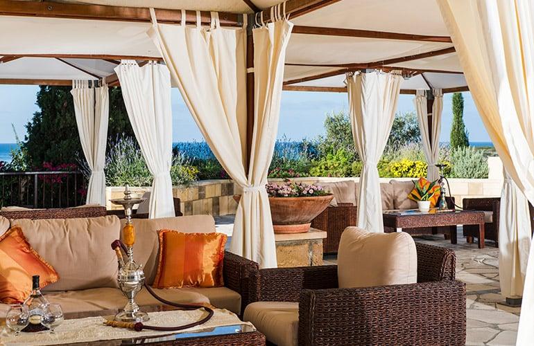 Cyprus Tourist Organisation 5 Best Spas by RoosterPR - body 4