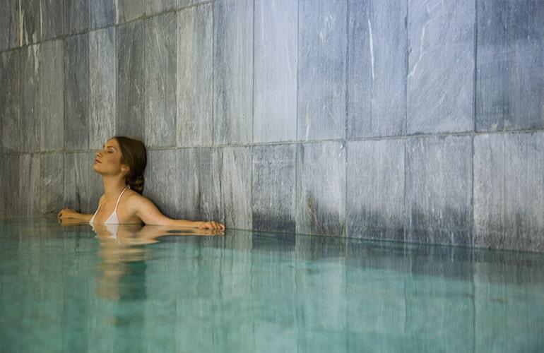 Cyprus Tourist Organisation 5 Best Spas by RoosterPR - body 5