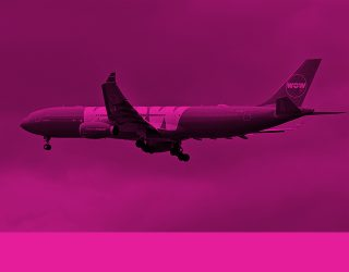 WOW air - Chicago for £139 by RoosterPR - img 1