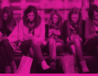 RoosterPR Social Media Gets Existential - img 1