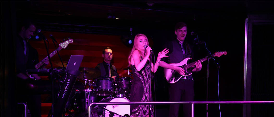 DFDS North Sea Sounds Returns by RoosterPR - img 3