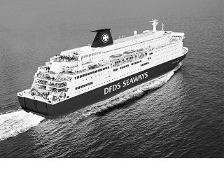 DFDS Partners with Leading Cycling Tour Company by RoosterPR - img 2
