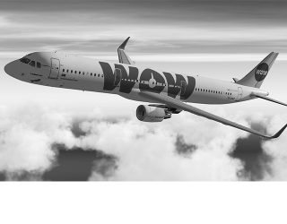 WOW Air New Route To Dallas by RoosterPR - img 2
