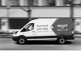Airportr £2m Investment by RoosterPR - img 2