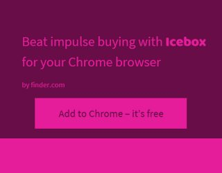 Icebox Google Chrome plugin