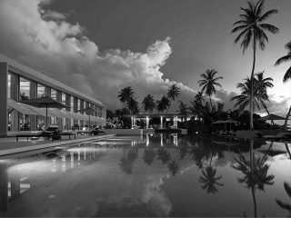 St. Kitts Park Hyatt - img 2